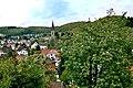 Breitenbach (Pfalz), Ortsansicht.jpg