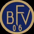 Breslauer FV 06.png