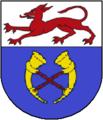 Bressaucourt-Blazono.png