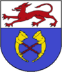 Coat of Arms of Bressaucourt