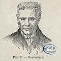 Bretonneau, Pierre Fidèle (1778-1862) CIPA0432.jpg