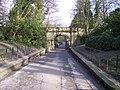 Bridge, Croxteth Park.jpg