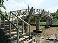 Bridge - panoramio (134).jpg