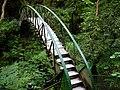 Bridge - panoramio - Tanya Dedyukhina (4).jpg
