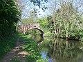 Bridge 88 - geograph.org.uk - 416007.jpg