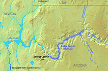 Bridge Canyon Reservoir.jpg