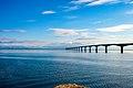 Bridge PEI (36939345995).jpg