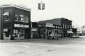 Bridge Street-Broad Street Historic District A.png