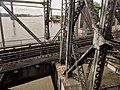 Bridge across Fraser River.jpg