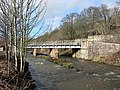 Bridge over the Gala Water - geograph.org.uk - 719945.jpg