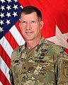 Brigadier General David Hodne.jpg