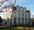 Brighton and Hove High School (The Temple Building) (IoE Code 486696) (Dec 2011).JPG
