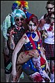 Brisbane Zombie Walk 2014-28 (15459115321).jpg