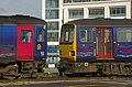 Bristol Temple Meads railway station MMB 30 153380 143618.jpg