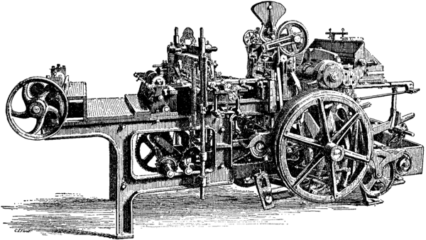 Britannica Bookbinding - case-making machine.png