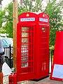 British-style phone booth, Lake Placid, Florida.jpg