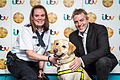 British Animal Honours working dog category winner.jpg