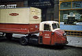 British Railways Delivery Truck London 1962.jpg