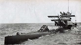 British Submarine HMS M2, 2.jpg