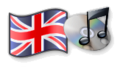 British chart.png