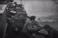 British fisher boat dunkirk.png