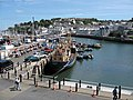 Brixham Harbour - geograph.org.uk - 516969.jpg