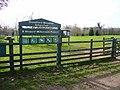 Broadford Meadow Arboretum - geograph.org.uk - 1191638.jpg