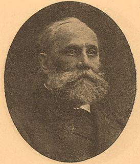 Viktor Krylov Russian writer (1838-1908)