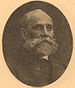 Brockhaus and Efron Encyclopedic Dictionary B82 36-6.jpg