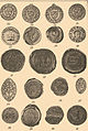 Brockhaus and Efron Jewish Encyclopedia e12 489-1.jpg