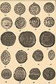 Brockhaus and Efron Jewish Encyclopedia e12 489-1.jpg