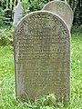Brockley & Ladywell Cemeteries 20170905 110625 (40671687663).jpg