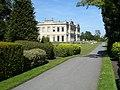 Brodsworth Hall - panoramio - PJMarriott (4).jpg
