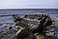 Broken Marine Engine Norway (136435523).jpeg