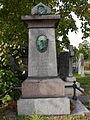 Brompton Cemetery, London 52.JPG