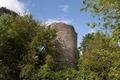 Bronllys Castle1.tif