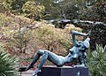 Brookgreen Gardens 46 (3332434237).jpg