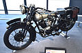 Brough superior 680.jpg