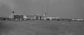 Brovary airport, 1940.png