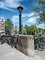 Brug 298, Bantammerbrug in de Binnen Bantammerstraat over de Geldersekade foto 6.jpg