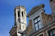 Bruges2014-035.jpg