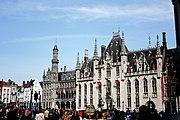Bruges2014-039.jpg