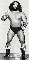 Bruiser Brody - Big Time Wrestling Dallas - 28 June 1977.jpg