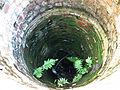 Brunnen Dudenhofen Feuerwehr.JPG