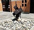 Brunnen St. Johannes Evangelist München.jpg