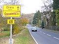 Brunnenstrasse, Gerolstein - geo.hlipp.de - 6565.jpg