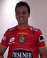 Bruno Agnello 2015.jpg