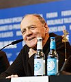 Bruno Ganz Press Conference The Party Berlinale 2017 04.jpg