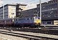 Brussel Zuid 1996 3.jpg