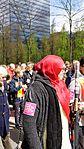 Brussels 2016-04-17 14-26-20 ILCE-6300 8924 DxO (28268043034).jpg